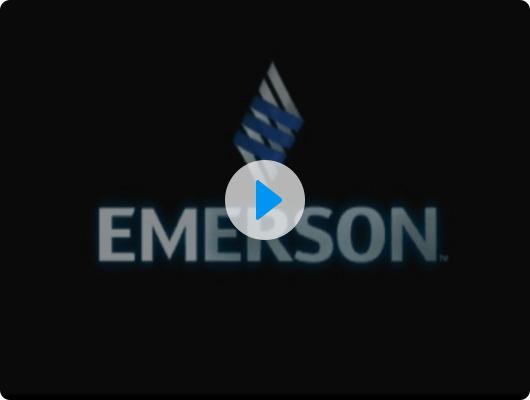 喷气增焓技术视频