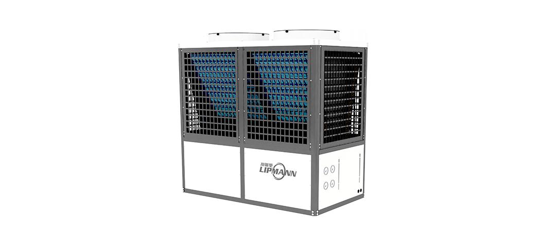 利普曼空气源热泵配置优势