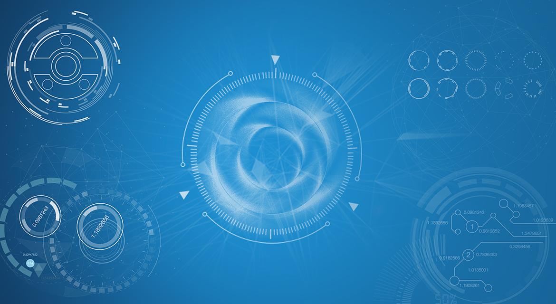 空气源采暖智能控制系统