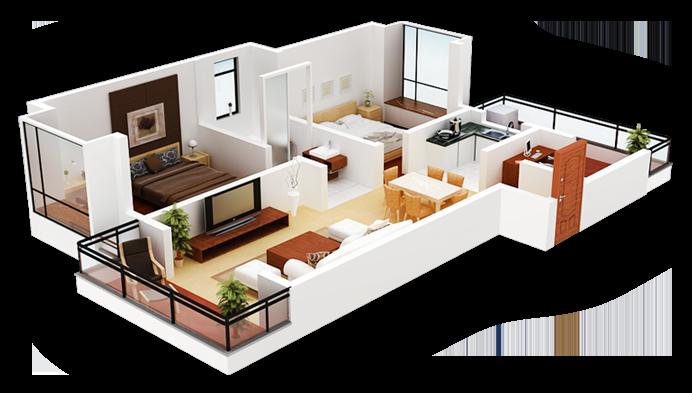 家用空气源热泵最佳解决方案,实现更节能更舒适采暖环境.