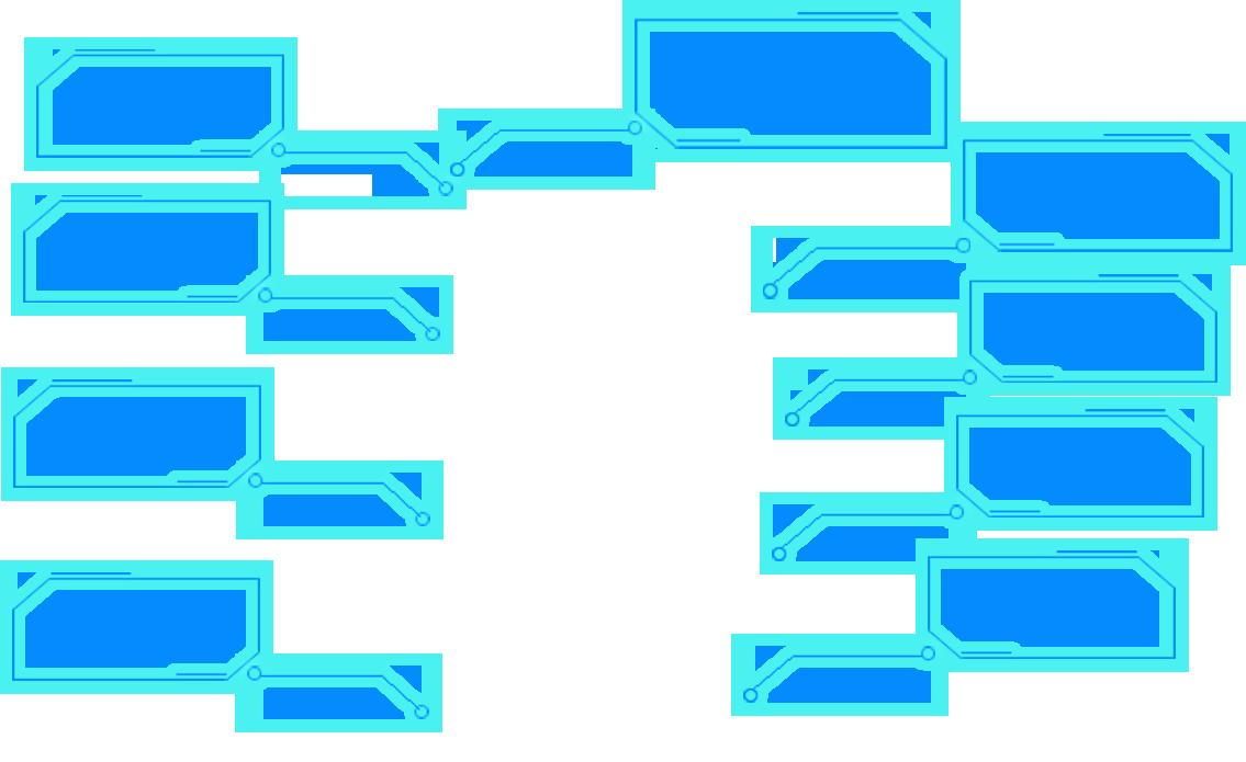 利普曼空气能热泵机组