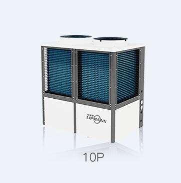 空气凯发国际娱乐k8热水机组如何进行系统升级?