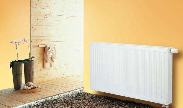 家用空气能热泵采暖多少钱?