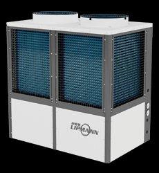 哪个牌子的空气能热泵比较好?