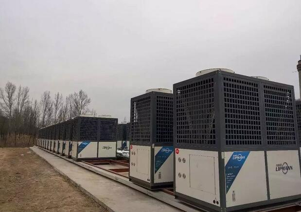 空气能热泵供暖系统.jpg
