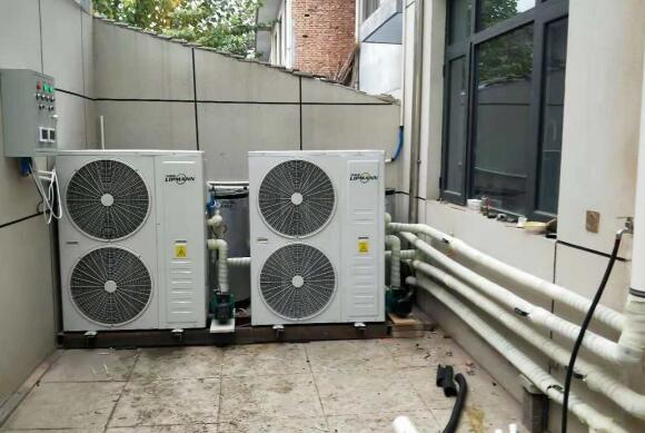 利普曼空气能采暖.jpg