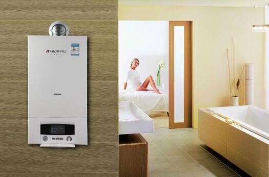 三种最好的用家用采暖设备