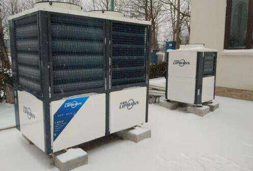 冬季取暖设备都有哪些?