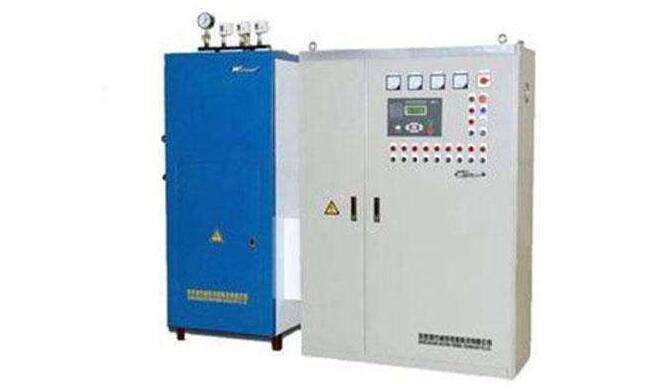 电热供暖设备.jpg