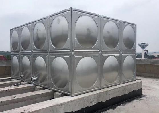 热泵采暖厂家